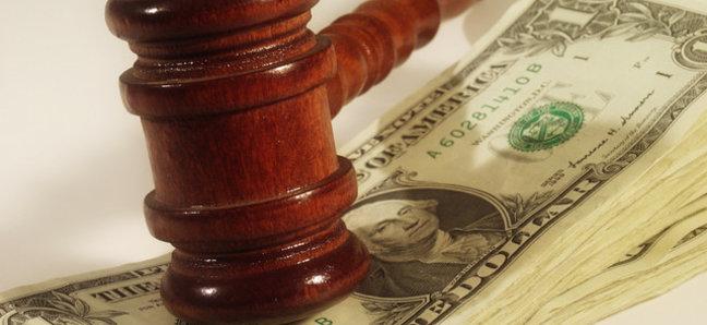 Rahapesu tõkestamine - AiWil õigusbüroo
