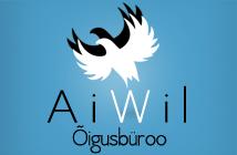 AiWil õigusbüroo